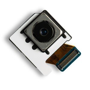 Rear Camera for Galaxy S9 (Samsung Model)