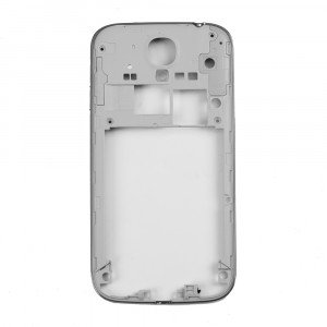 Back Housing for Samsung Galaxy S4 (I337 / M919 / L720T)