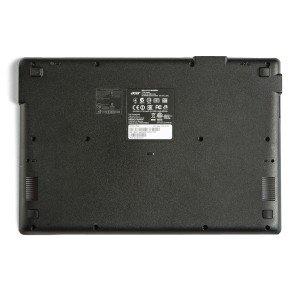 Bottom Base Enclosure Cover for Acer Chromebook 11 C730 / C730P