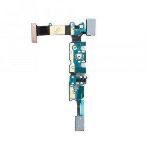 Charging Port Flex Cable for Samsung Galaxy Note 5 (N920A)