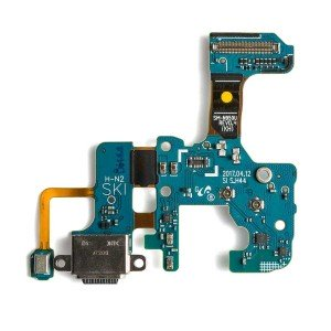Charging Port Flex Cable for Samsung Galaxy Note 8 (N950T)