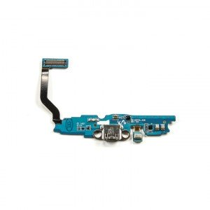 Charging Port Flex Cable for Samsung Galaxy S5 Active (G870A)