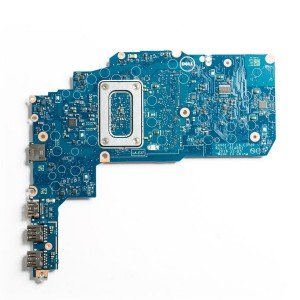Dell Chromebook 11 2016 3180 Motherboard (4GB)