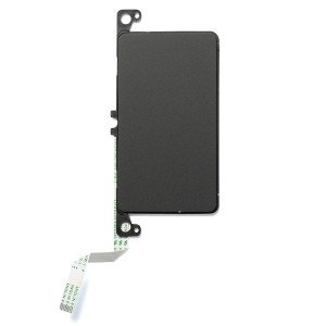 Trackpad (OEM Pull) for Dell Chromebook 11 3189