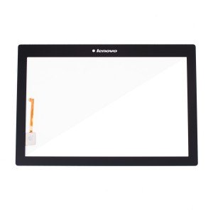 "Digitizer for Lenovo Tab 2 10.0"" (A10-70F)"