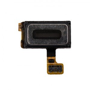 Ear Speaker Flex Cable for Samsung Galaxy S7 Edge
