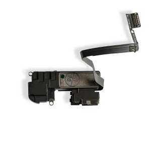 Ear Speaker with Sensor Flex Cable for iPhone X