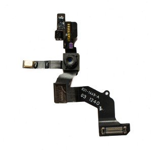 Front Camera & Proximity Sensor Flex Cable for iPhone 5