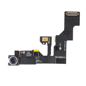 "Front Camera & Proximity Sensor Flex Cable for iPhone 6S Plus (5.5"")"