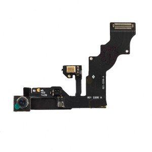 "Front Camera & Proximity Sensor Flex Cable for iPhone 6 Plus (5.5"")"