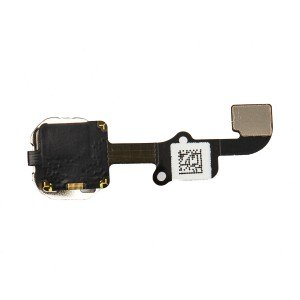 "Home Button Flex Cable for iPhone 6 (4.7"")"