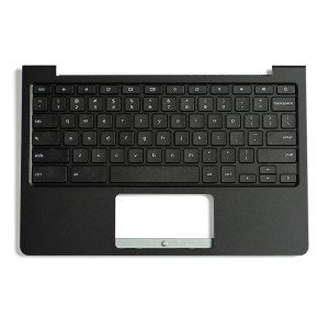 Keyboard / Palmrest (OEM) for Dell Chromebook 11 CB1C13