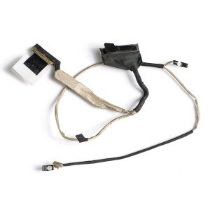 LCD Cable (OEM Pull) for Acer Chromebook 11 C730