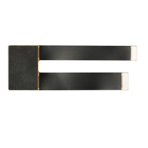 LCD & Digitizer Tester Flex Cable for iPhone X