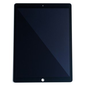 """LCD & Digitizer for iPad Pro (12.9"""") (2nd Generation) (Prime) - Black"""