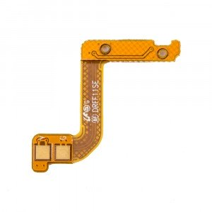 Power Flex Cable for Samsung Galaxy Note 5
