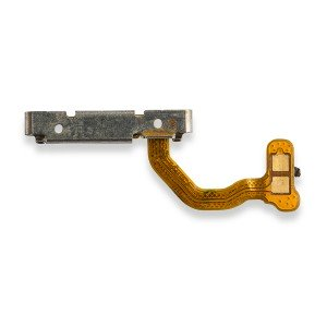 Power Flex Cable for Galaxy S9 / S9+