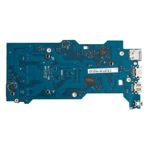Motherboard (2GB) (OEM) for Samsung Chromebook 2311 XE500C13