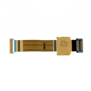 LCD Main Flex Cable for Samsung Evergreen