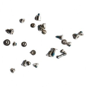 Screw Set for iPhone 5