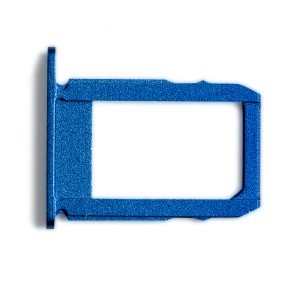 Sim Card Tray for Google Pixel XL - Blue