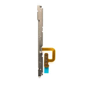 Volume Flex Cable for Galaxy S9 / S9+