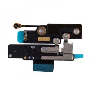 WiFi Antenna for iPhone 5C
