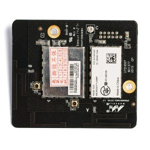 WiFi & Bluetooth Signal Board for Microsoft Xbox One