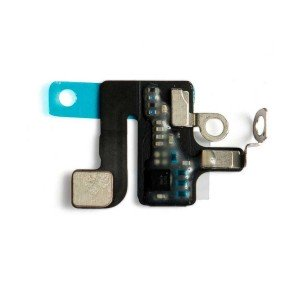 """WiFi Flex Cable for iPhone 8 (4.7"""")"""