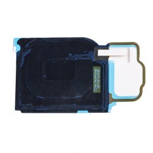 Wireless Charging Chip (w/ Flex Cable) for Samsung Galaxy S6 Edge