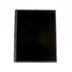 LCD Panel for iPad 2
