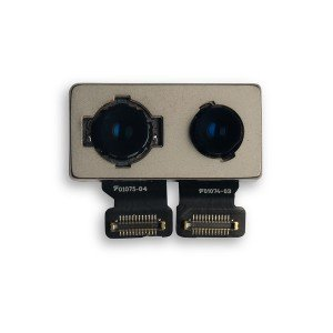Rear Camera for iPhone 8 Plus