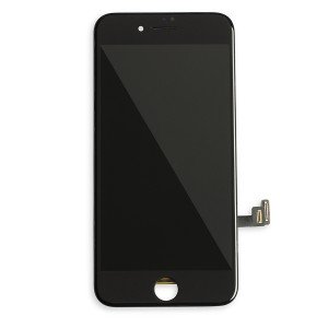 Display Assembly for iPhone 8 / SE2 (SELECT) - Black