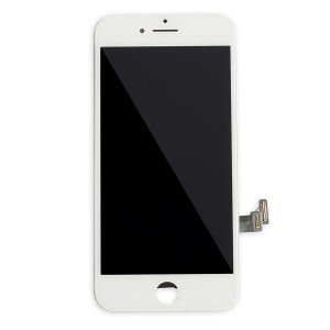 Display Assembly for iPhone 7 (CHOICE) - White
