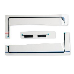 """Adhesive (Glass) for iPad Pro 12.9"""" 2nd Gen"""
