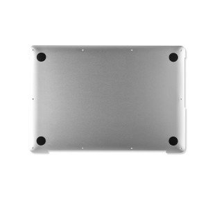 """Bottom Cover for 13"""" MacBook Pro (A1502)"""