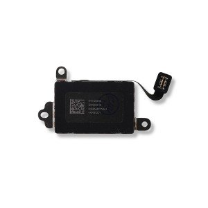 Vibrate Motor for iPhone 12 Pro Max