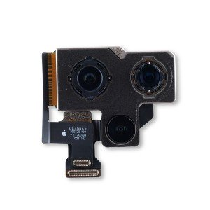 Rear Camera Assembly for iPhone 12 Pro Max