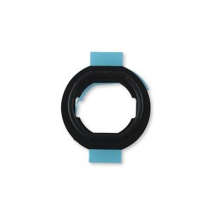 Home Button Gasket for iPad Air