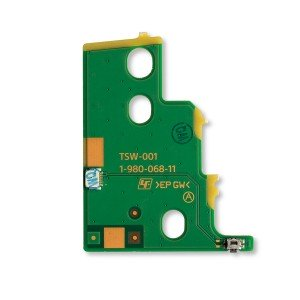 Eject Board for Sony Playstation 4