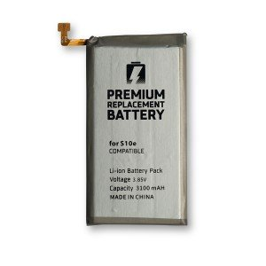 Battery for Galaxy S10e