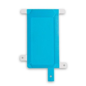 Battery Adhesive for Galaxy S10