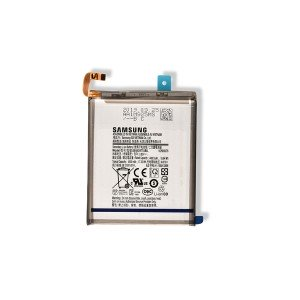 Battery for Galaxy S10 5G (OEM - Service Pack)