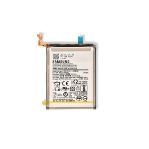 Battery for Galaxy Note 10+ / 10+ 5G (OEM - Service Pack)