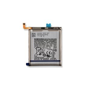 Battery for Galaxy S20 5G (OEM - Service Pack)