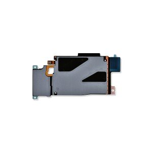 Wireless Charging Chip with Flex Cable for Galaxy Note 10+