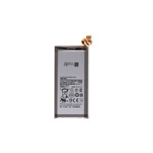 Battery for Galaxy Note 9 (SELECT)