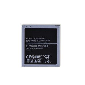 Battery for Galaxy J3 (J327)