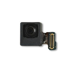 Front Camera for Galaxy Note 20 5G / Note 20 Ultra 5G (US Version)