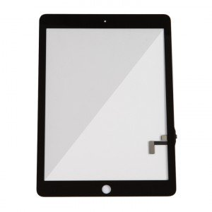 Digitizer for iPad Air / iPad 5 (Prime) - Black